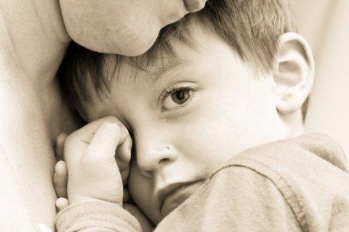 7 comportamientos tóxicos de los padres