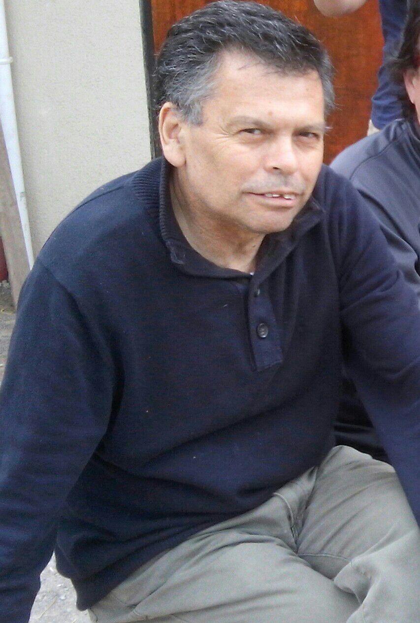 Falleció Profesor Francisco Testa Díaz