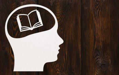 ¿Cómo aprende el cerebro a leer?
