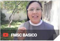 RFMSC BASICO
