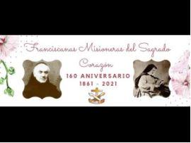 SALUDO   CAB 160° AÑOS RFMSC